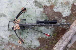 Best Crossbow Under 300 of 2020: Complete Reviews With Comparisons