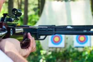 How To Repair Crossbows: Need-To-Know Tips