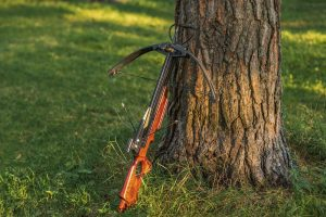 How to Restring a Crossbow: A Guide for Recurve Bow Owners
